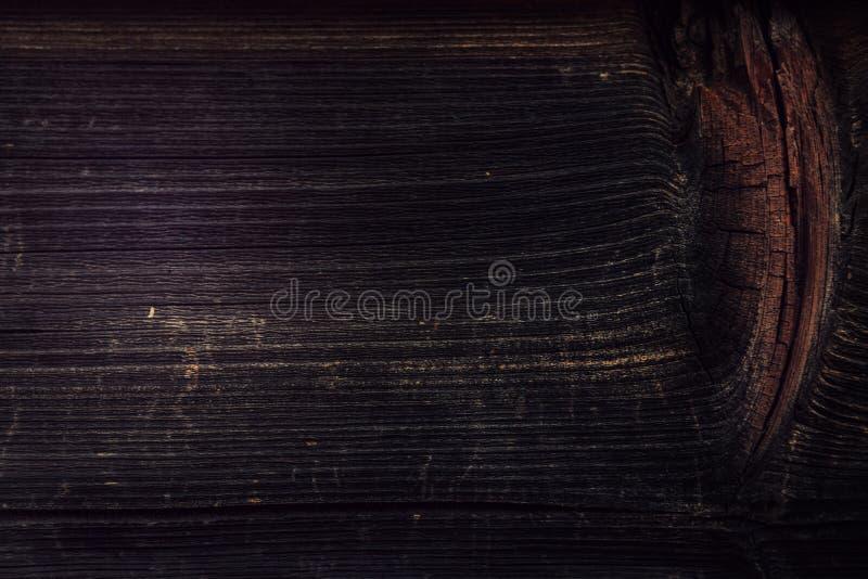 Φυσική ξύλινη ανασκόπηση στοκ εικόνες