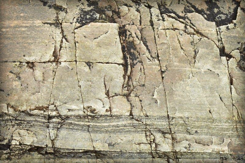 Download φυσική πέτρα λεκέδων ρωγμώ&nu Στοκ Εικόνα - εικόνα από γρανίτης, πέτρα: 17053705