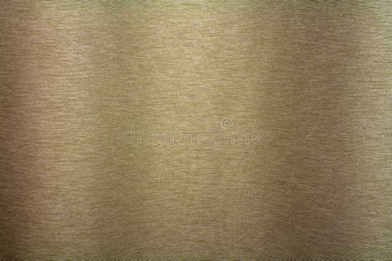 Φυσική σύσταση λινού υφάσματος για το σχέδιο, sackcloth κατασκευασμένο _ στοκ εικόνες με δικαίωμα ελεύθερης χρήσης