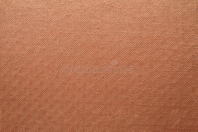 Φυσικό δέρματος υπόβαθρο σύστασης δομών υλικό αφηρημένο στοκ εικόνα