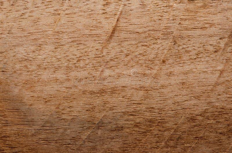 Download Φυσικό κόκκινο ξύλινο υπόβαθρο Στοκ Εικόνα - εικόνα από κάπρων, υλικό: 62721085