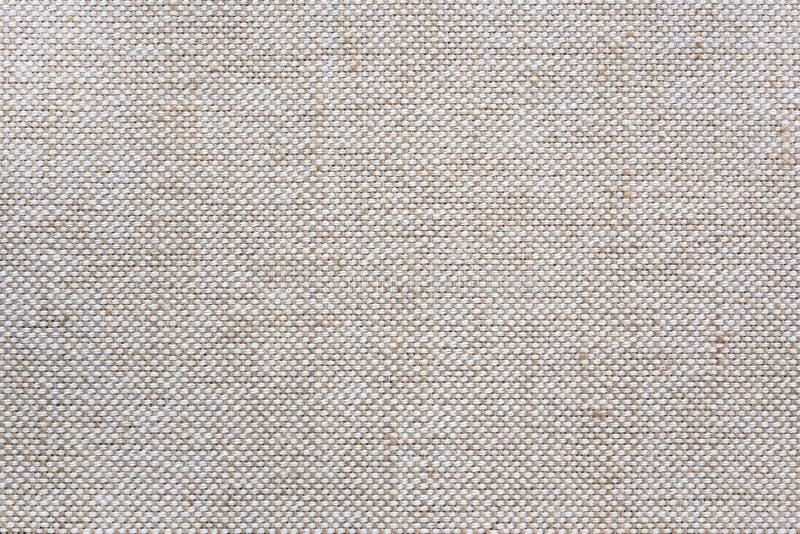 Φυσικό υπόβαθρο σύστασης υφάσματος καμβά χρώματος αφηρημένο στοκ εικόνες με δικαίωμα ελεύθερης χρήσης