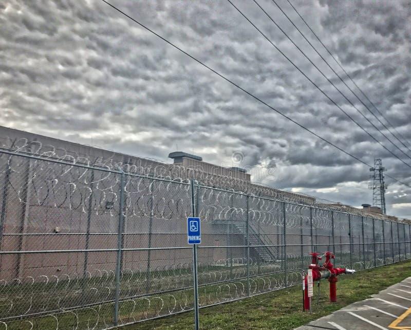 φυλάκιση στοκ φωτογραφίες με δικαίωμα ελεύθερης χρήσης