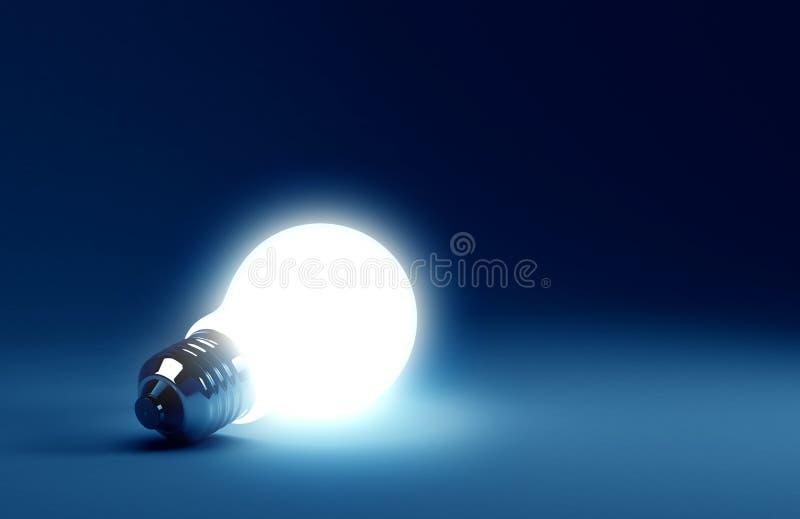 φως βολβών