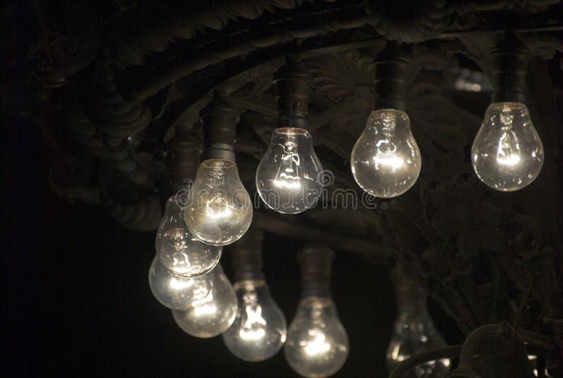 Download φως βολβών στοκ εικόνα. εικόνα από μπουχάρα, φως, συναρμολόγηση - 22776953