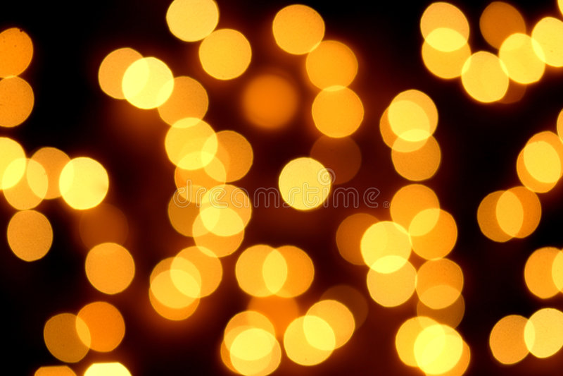 φως θαμπάδων ανασκόπησης στοκ φωτογραφία με δικαίωμα ελεύθερης χρήσης