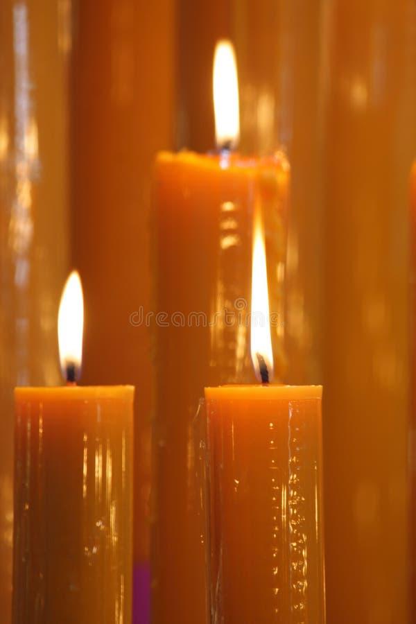 φως ιστιοφόρου στοκ εικόνες