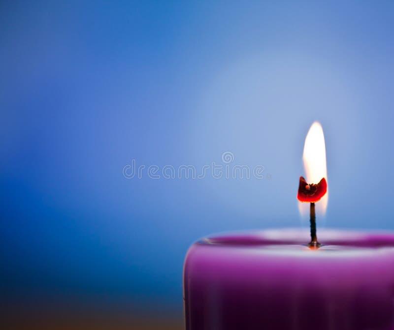 φως ιστιοφόρου στοκ εικόνα με δικαίωμα ελεύθερης χρήσης
