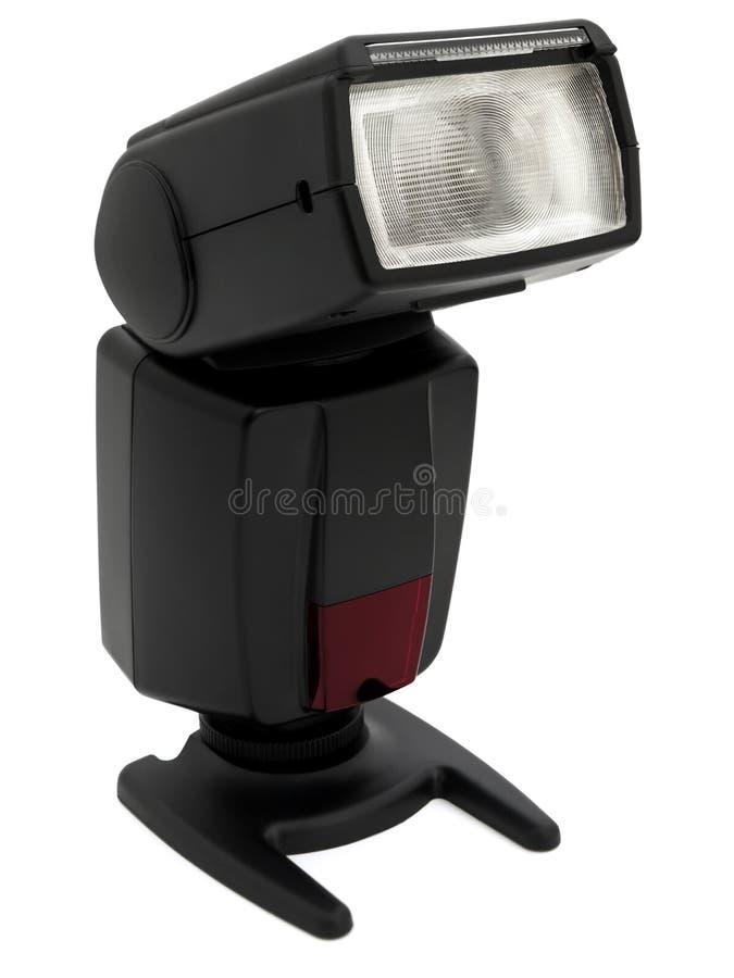 φως λάμψης στοκ φωτογραφία με δικαίωμα ελεύθερης χρήσης