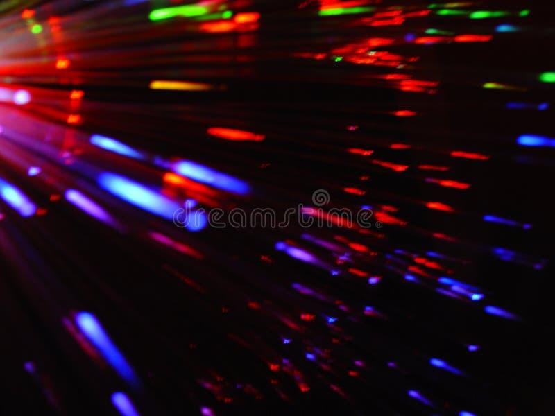 φως στοκ εικόνες με δικαίωμα ελεύθερης χρήσης