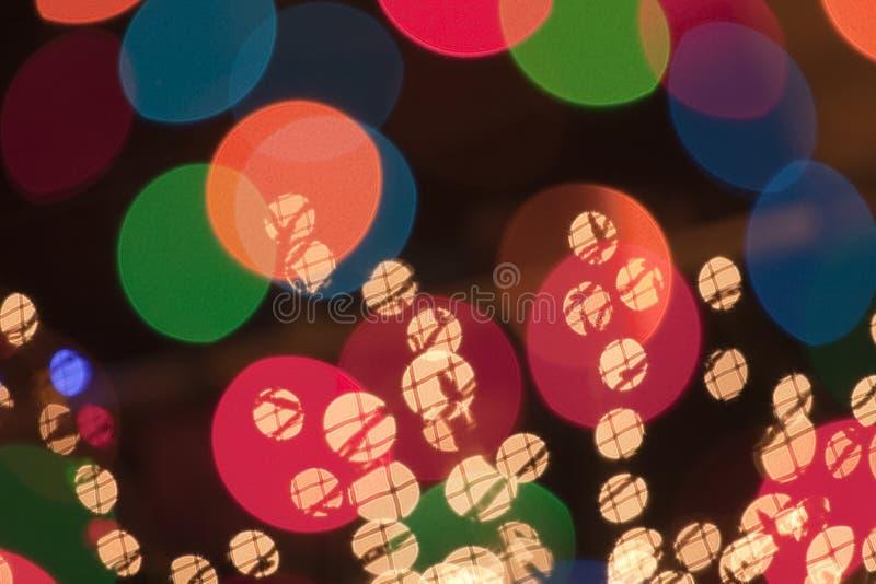 φως 8344 χρώματος στοκ φωτογραφία με δικαίωμα ελεύθερης χρήσης