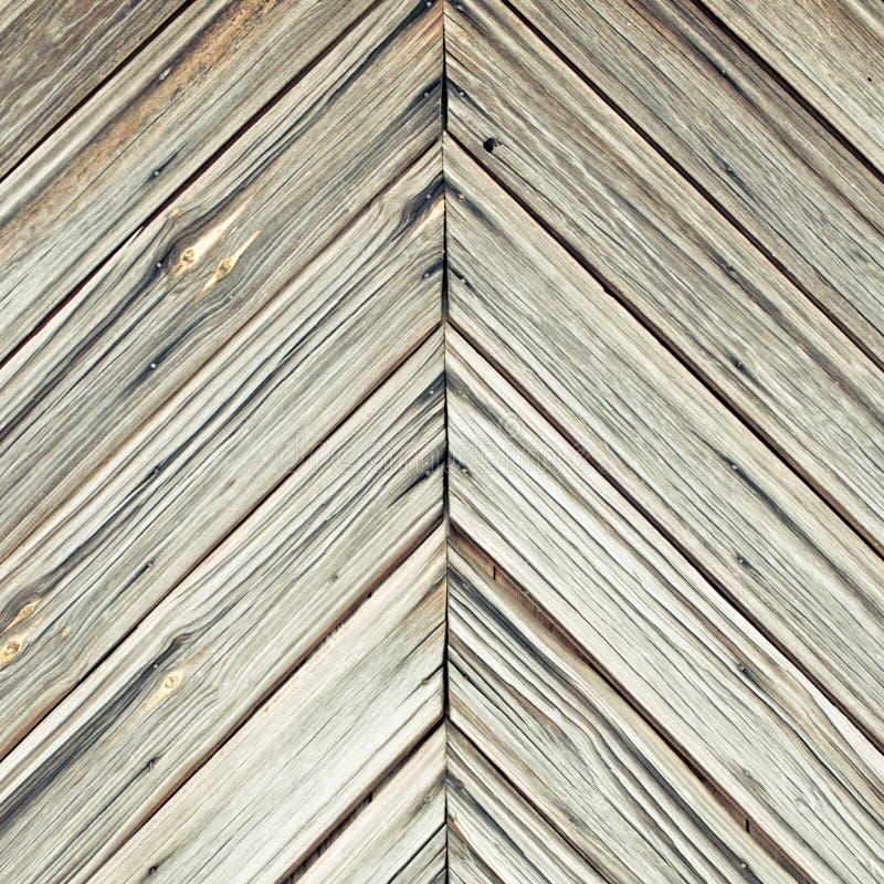 Φωτεινή ξύλινη επιφάνεια στοκ εικόνες