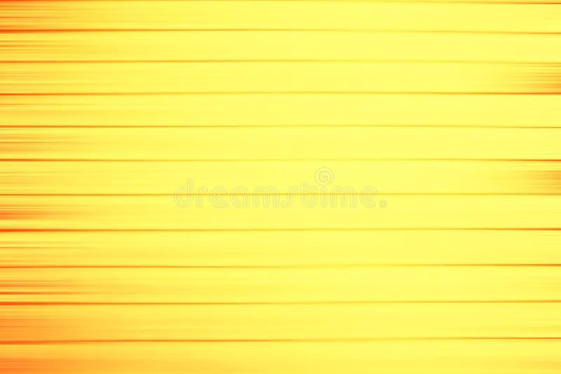φωτεινός κίτρινος ελεύθερη απεικόνιση δικαιώματος