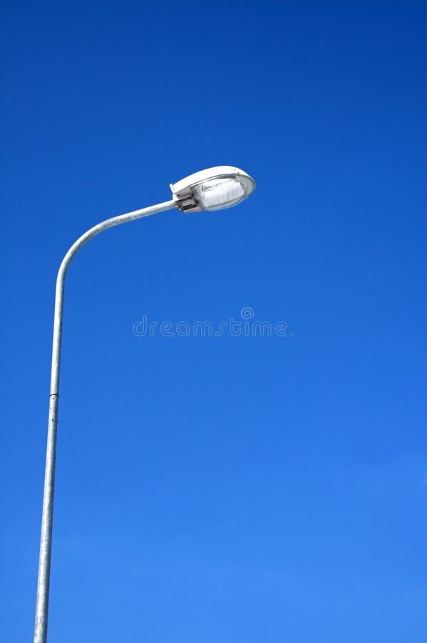 φωτεινός σηματοδότης στοκ φωτογραφία με δικαίωμα ελεύθερης χρήσης