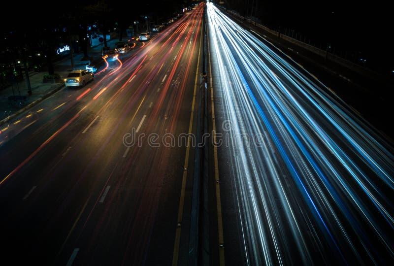 Φωτεινός σηματοδότης στοκ εικόνα με δικαίωμα ελεύθερης χρήσης