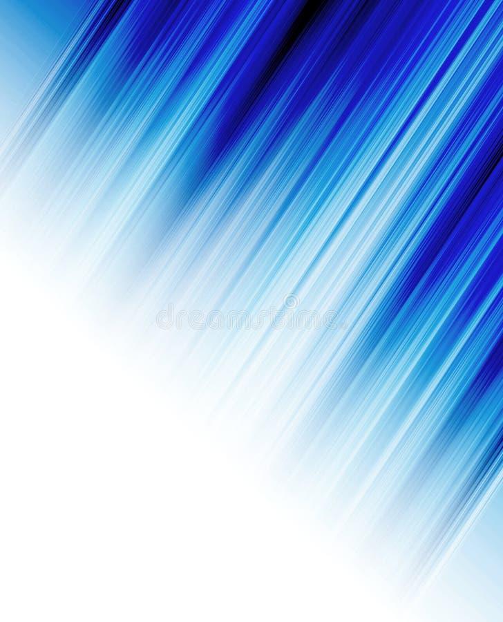 Φωτεινό υπόβαθρο απεικόνιση αποθεμάτων