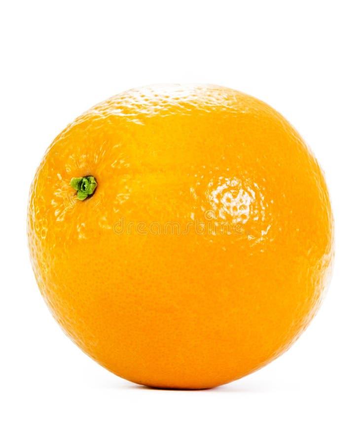 φωτισμένο πορτοκάλι στοκ φωτογραφίες με δικαίωμα ελεύθερης χρήσης