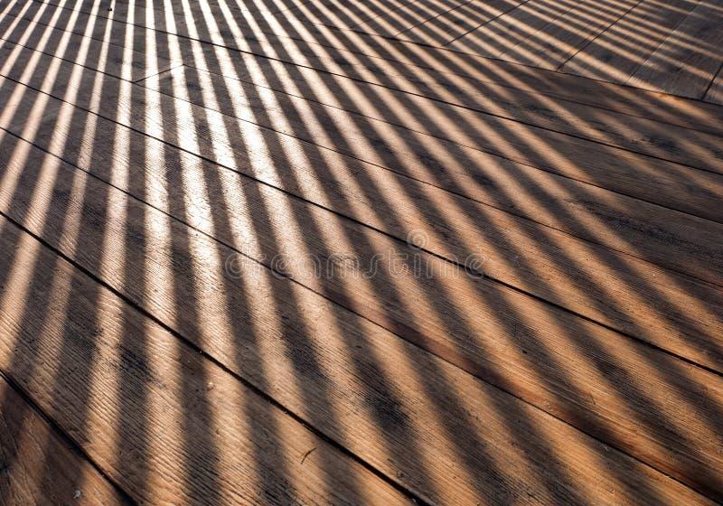 Φωτισμός και σκιά στοκ εικόνα με δικαίωμα ελεύθερης χρήσης