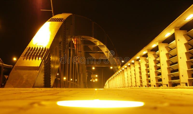 φωτισμός στοκ φωτογραφία με δικαίωμα ελεύθερης χρήσης