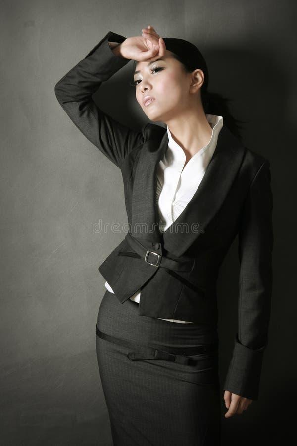 φωτογραφία μόδας στοκ εικόνες με δικαίωμα ελεύθερης χρήσης