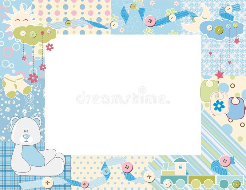 Download φωτογραφία πλαισίου παι&d απεικόνιση αποθεμάτων. εικονογραφία από σύμβολο - 17052103