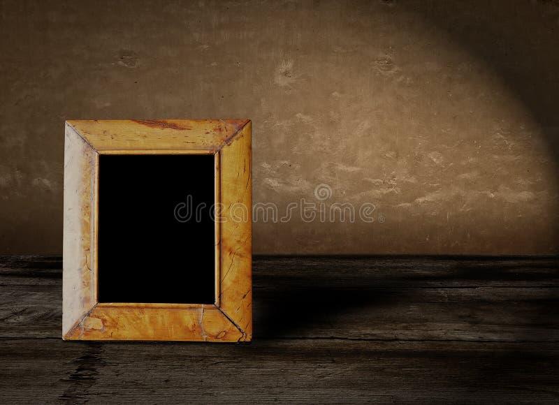 φωτογραφία πλαισίων στοκ φωτογραφίες με δικαίωμα ελεύθερης χρήσης
