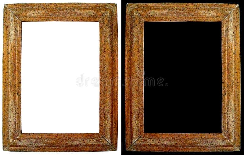 φωτογραφία πλαισίων στοκ φωτογραφία με δικαίωμα ελεύθερης χρήσης