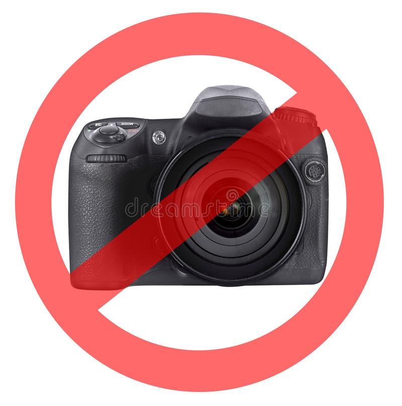 Φωτογραφία που επιτρέπεται καμία στοκ εικόνες με δικαίωμα ελεύθερης χρήσης