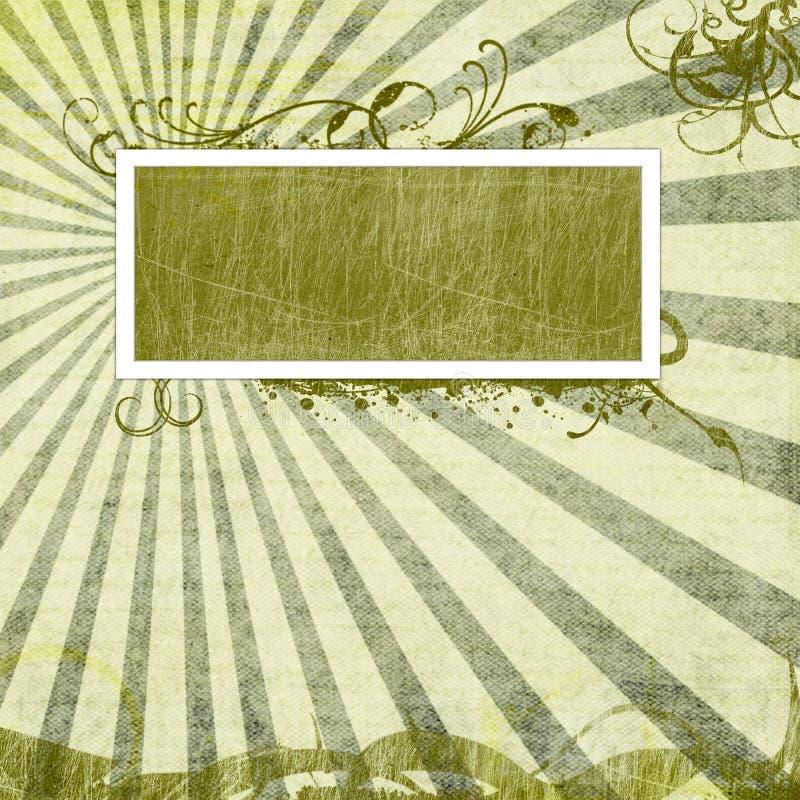 φωτογραφία σελίδων λευ& ελεύθερη απεικόνιση δικαιώματος