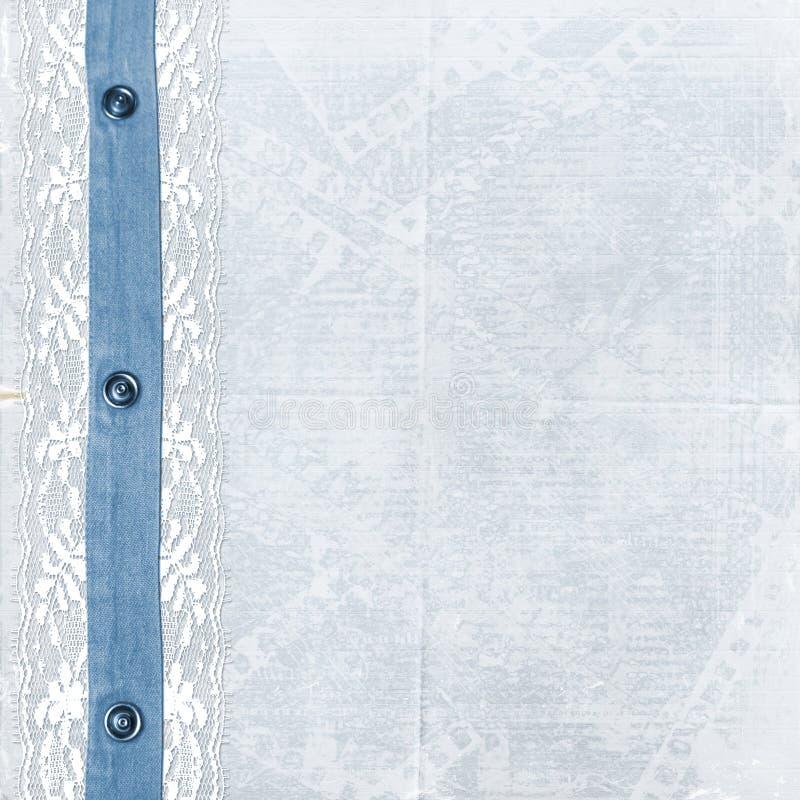Download φωτογραφίες τζιν παντελό& απεικόνιση αποθεμάτων. εικονογραφία από σακάκι - 13176465