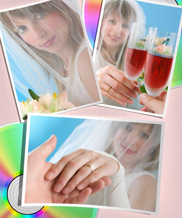 φωτογραφίες στοκ εικόνες με δικαίωμα ελεύθερης χρήσης