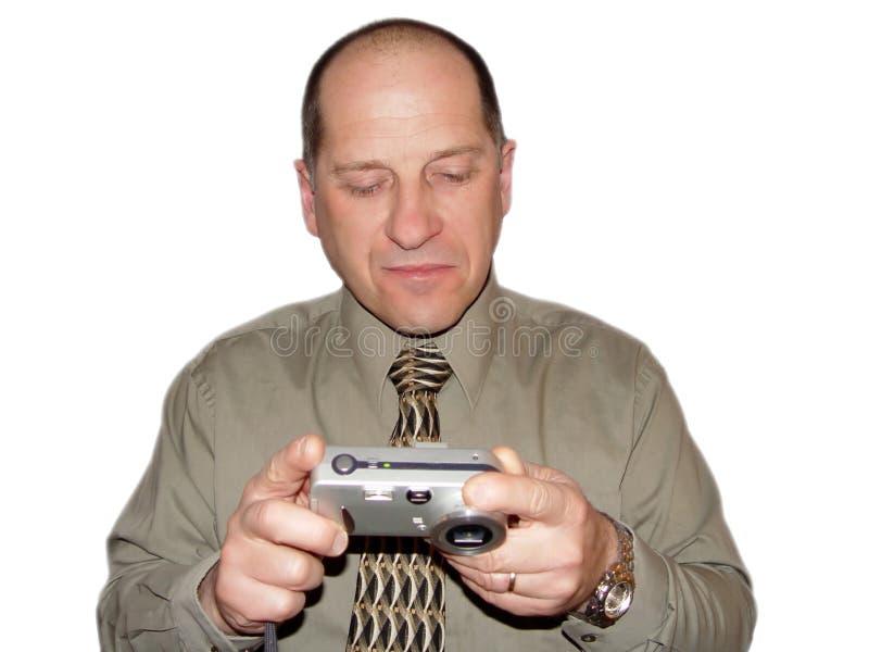 φωτογραφική μηχανή που φαίνεται φωτογραφίες