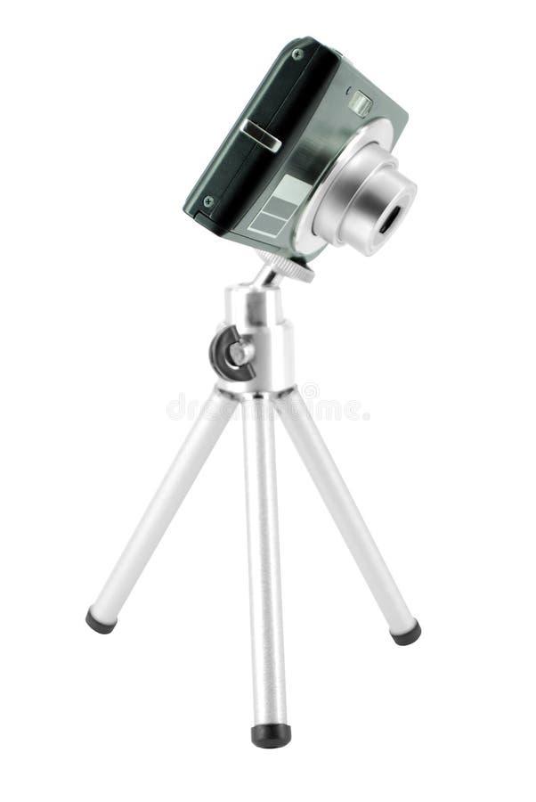 Download φωτογραφική μηχανή ψηφιακή στοκ εικόνα. εικόνα από ηλεκτρονικός - 13179197