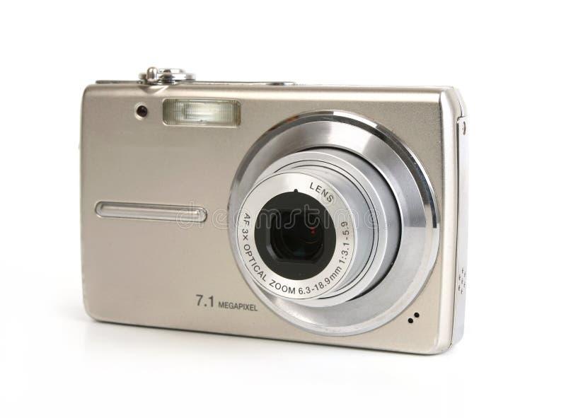 φωτογραφική μηχανή ψηφιακή στοκ εικόνες με δικαίωμα ελεύθερης χρήσης