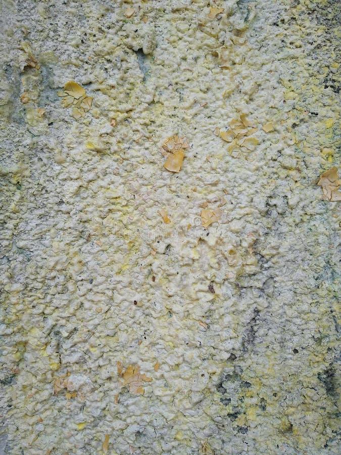 Φόντο γκρι γρύλιου με υφή, παλαιωμένου χρώματος στοκ φωτογραφία με δικαίωμα ελεύθερης χρήσης