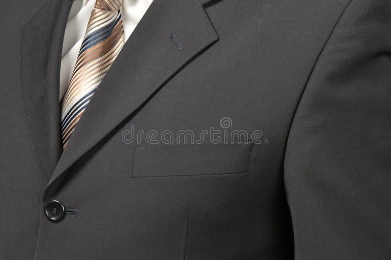 Download φόρεμα επιχειρησιακού κώ&de Στοκ Εικόνες - εικόνα από κώδικας, ένας: 13176974