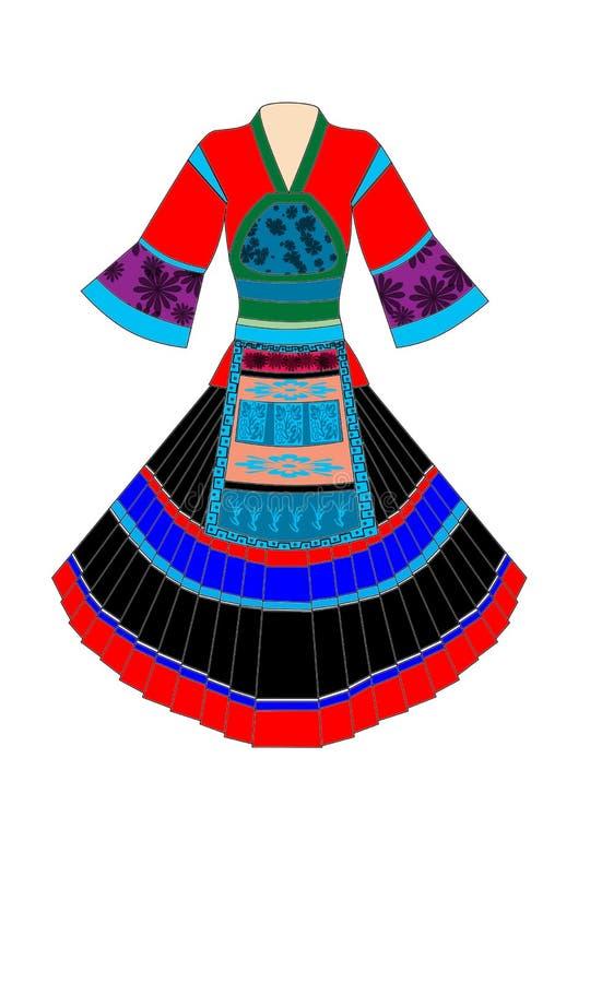 φόρεμα στοκ φωτογραφίες με δικαίωμα ελεύθερης χρήσης