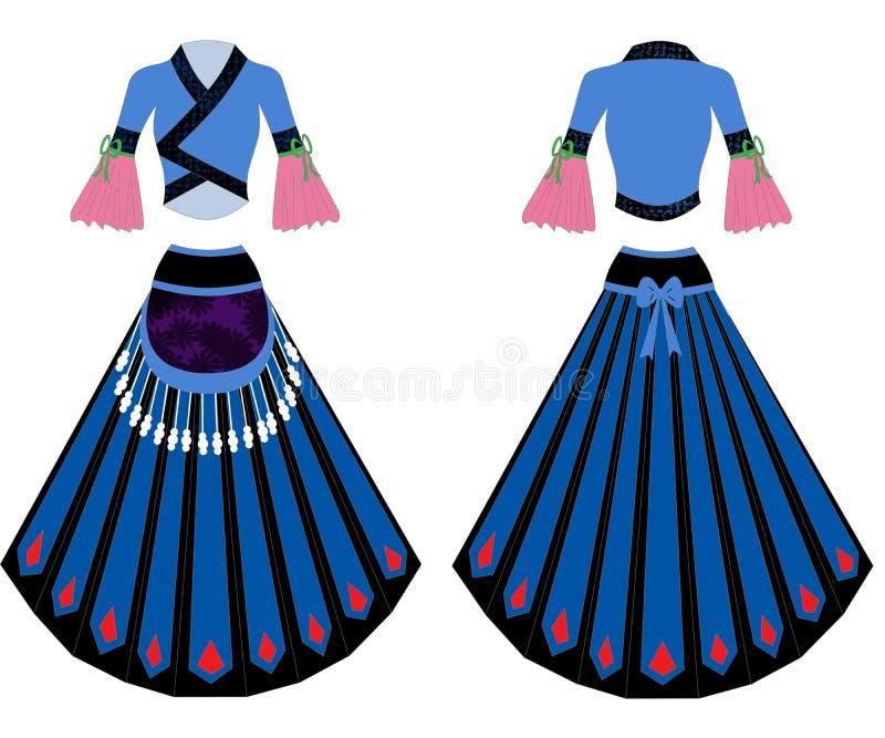 φόρεμα στοκ εικόνες