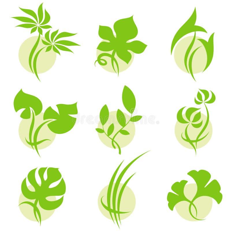 φύλλα στοιχείων σχεδίο&upsilo