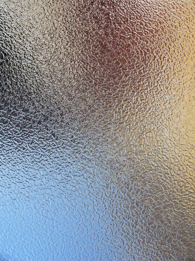 φύλλο αλουμινίου στοκ φωτογραφίες