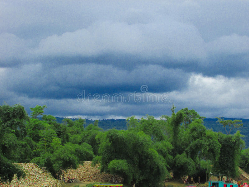 φύσηη στοκ φωτογραφίες με δικαίωμα ελεύθερης χρήσης