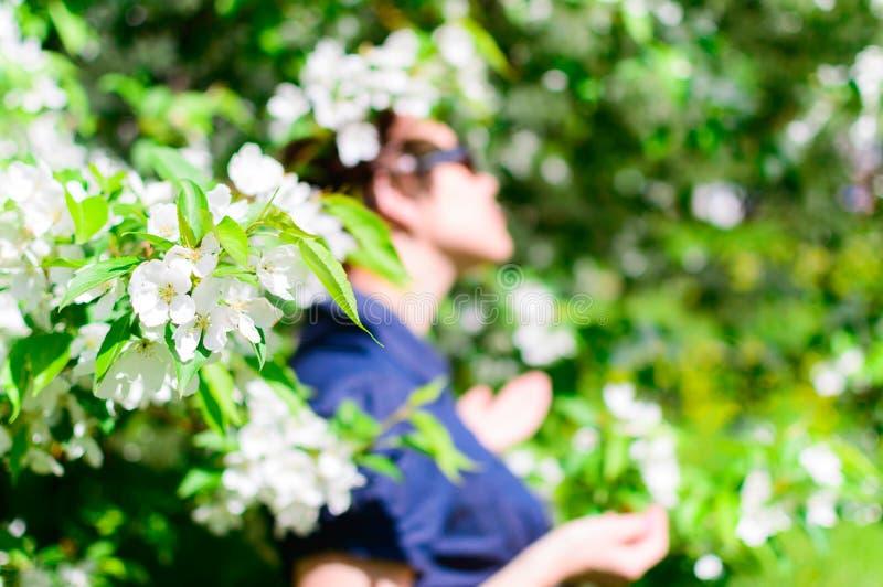 Φύση αγάπης, πίστη στοκ φωτογραφίες με δικαίωμα ελεύθερης χρήσης