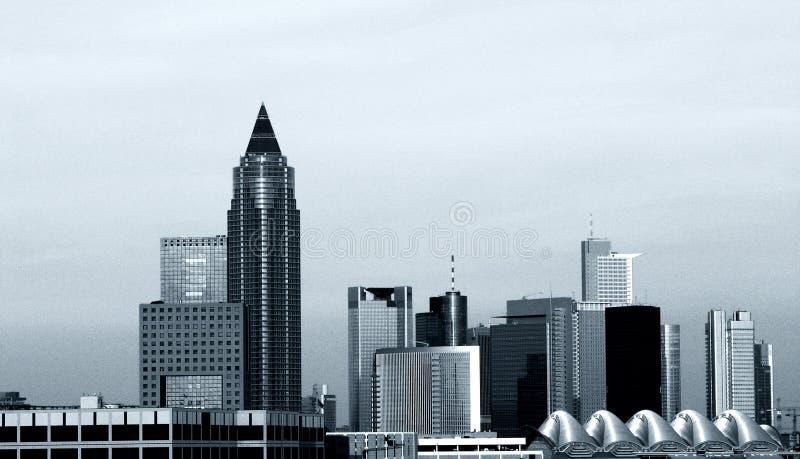 χάλυβας πόλεων στοκ φωτογραφίες