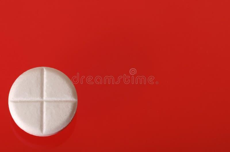 χάπι στοκ φωτογραφία