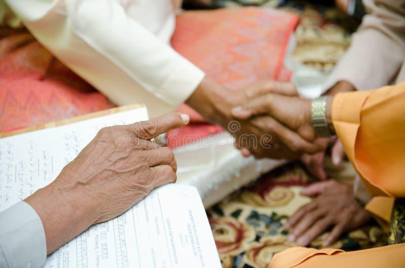 χέρι που δείχνει το κούνημ&a στοκ εικόνα με δικαίωμα ελεύθερης χρήσης