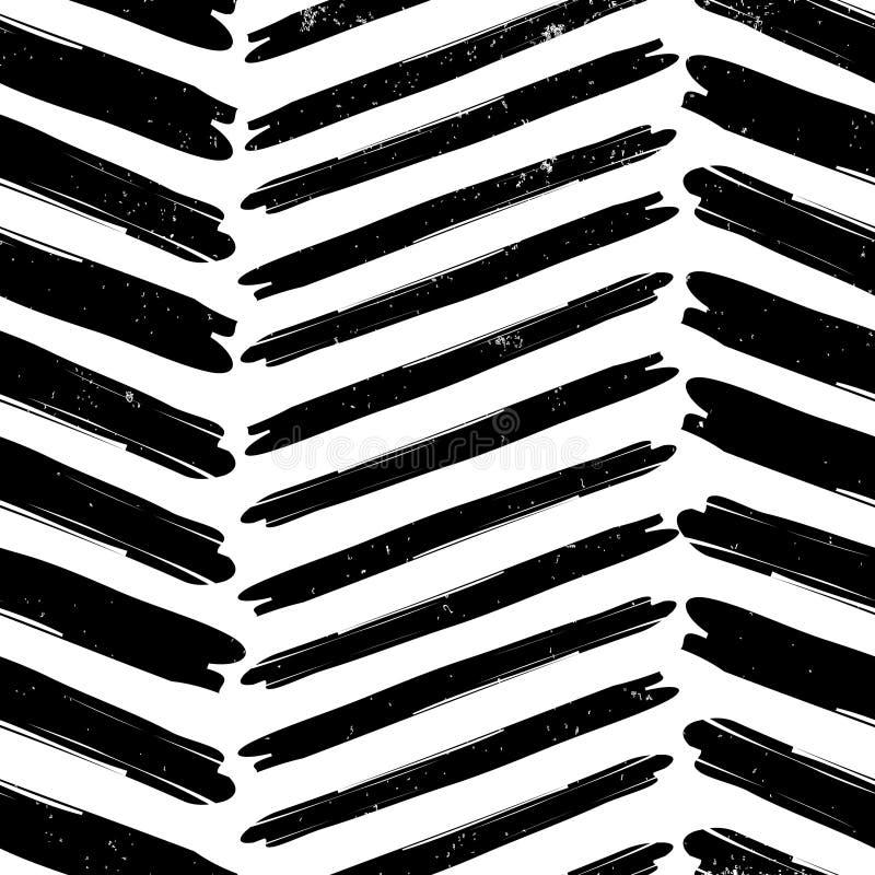 Χέρι σχεδίων σιριτιών που σύρεται διανυσματική απεικόνιση