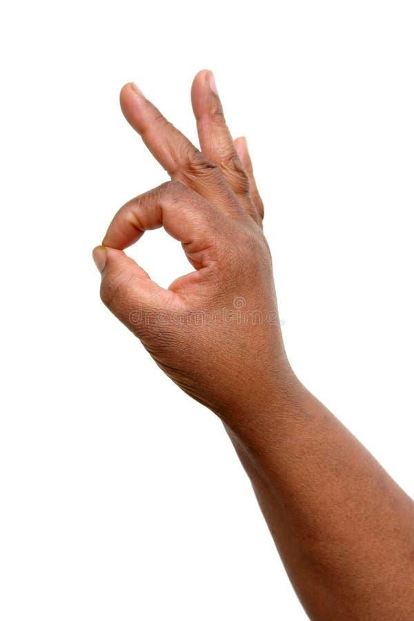 χέρι 06 στοκ φωτογραφίες με δικαίωμα ελεύθερης χρήσης