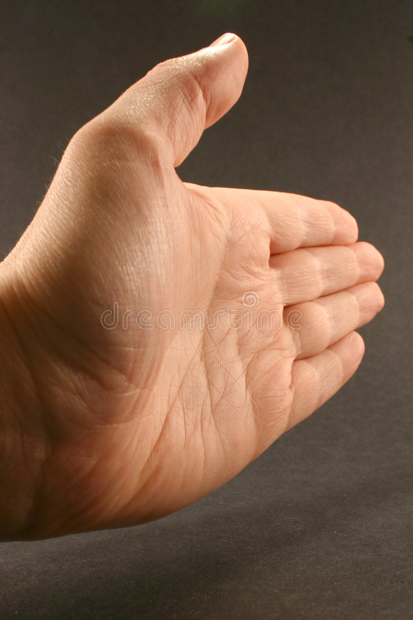 χέρι στοκ φωτογραφίες