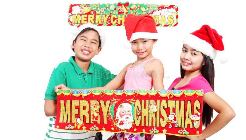 Χαιρετισμοί Χριστουγέννων στοκ φωτογραφίες