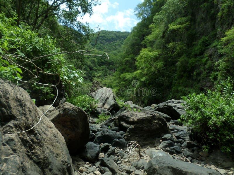 χαμένα βουνά στοκ φωτογραφίες με δικαίωμα ελεύθερης χρήσης